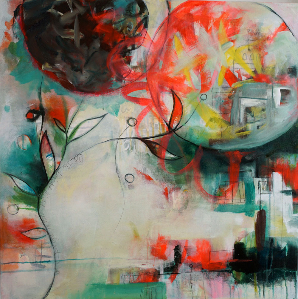Meant-To-Be_24x24_web